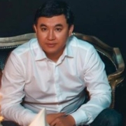 Artur, 33, г.Астана