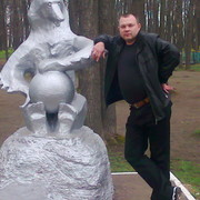 ВАЛЕРИЙ, 52, г.Рузаевка