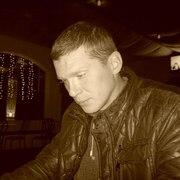 Andrey Migukin, 36, г.Черкассы