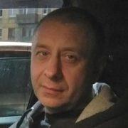 Геннадий, 53, г.Рязань