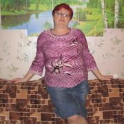 Ирина, 56, г.Фурманов