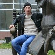 Yakov, 31, г.Тобольск