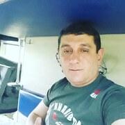 исмаил, 42, г.Нижневартовск