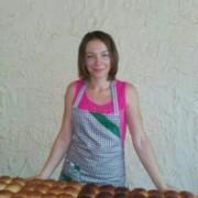 Ирина, 29, г.Торжок