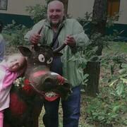 Сергей, 48, г.Солигорск