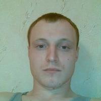 Романтик, 34 года, Скорпион, Москва