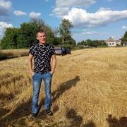 Дмитрий, 26, г.Гадяч