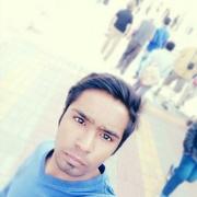 Tarun Kumar, 21, г.Дели