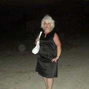 Светлана, 49, г.Гатчина