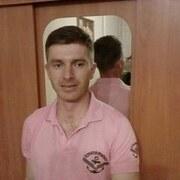 Иван, 33, г.Ибреси