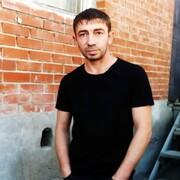 Игорь, 39, г.Новосибирск