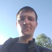 Сергей, 31, г.Кстово