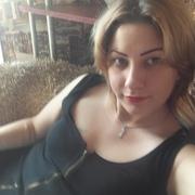 Галина, 30, г.Оха