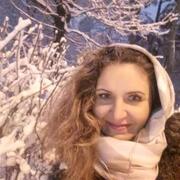 Руслана, 43, г.Житомир