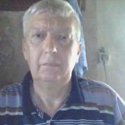 Сергей, 59, г.Тимашевск