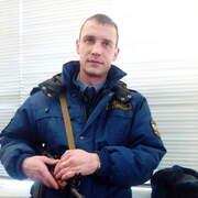 дмитрий, 32, г.Благовещенка