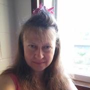 Марина, 41, г.Сиэтл