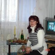Галина, 62, г.Новороссийск