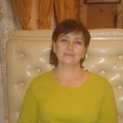 Юлия, 51, г.Заинск