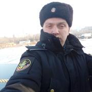 Анатолий, 22, г.Владивосток