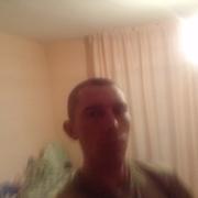 василий, 29, г.Щучинск