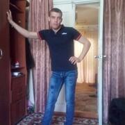 дмитрий, 32, г.Светлоград
