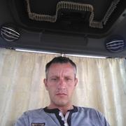 Алексей, 38, г.Майкоп