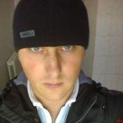 aleksandr, 36