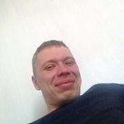 иван сергеевич, 32, г.Новосибирск