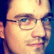 Вячеслав Семиренко, 20, г.Томск