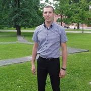 Руслан, 35, г.Ангрен