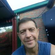 сергей, 49, г.Борисоглебск