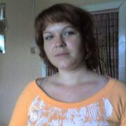 Нина, 39