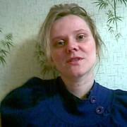 Елена, 41, г.Давлеканово