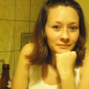 Дарья, 31, г.Жиздра