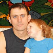 Михей, 38, г.Канберра