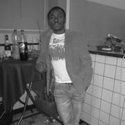 Patrick, 33, г.Брюссель