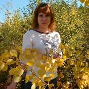 Татьянка, 31, г.Тында