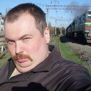 Машинист, 18, г.Горно-Алтайск