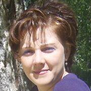 Олька, 39