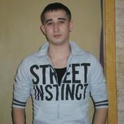 crashangel, 34, г.Дорогобуж
