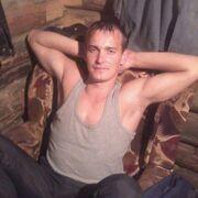михаил, 28, г.Архангельск