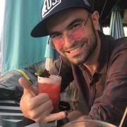 Вадим, 29, г.Азов
