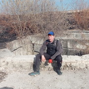 Petrovi4, 31, г.Ульяновск