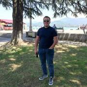 Зура, 22, г.Тбилиси