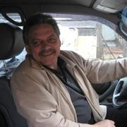 Владимир Черевко, 38, г.Мурманск
