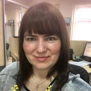 ♡♡♡Елена♡♡♡, 48, г.Ростов-на-Дону
