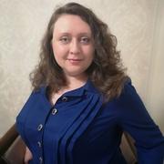 Елена, 39, г.Тюмень