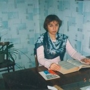Елена, 36, г.Малмыж