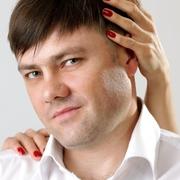 Sергей, 37, г.Сургут